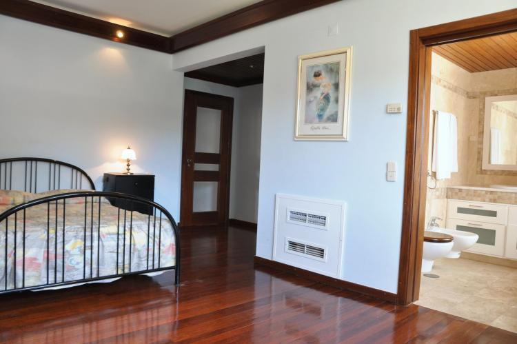 VakantiehuisPortugal - Algarve: Villa Martim  [16]