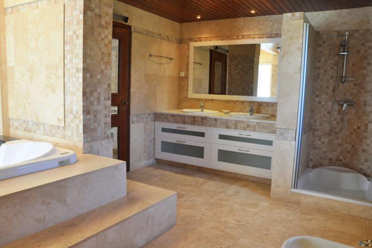 VakantiehuisPortugal - Algarve: Villa Martim  [28]