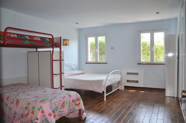 VakantiehuisPortugal - Algarve: Villa Martim  [15]