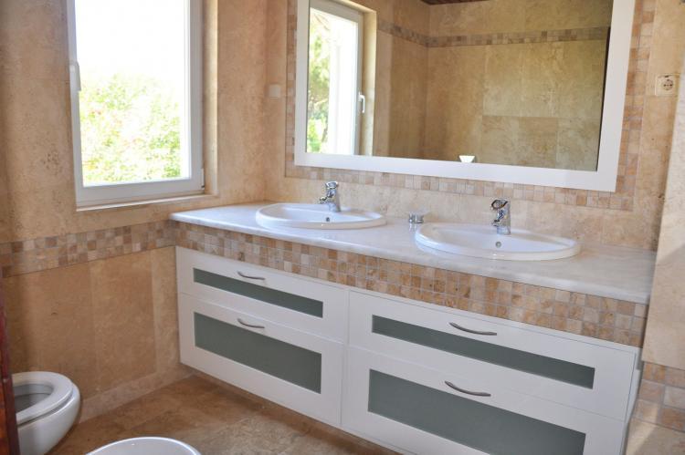 VakantiehuisPortugal - Algarve: Villa Martim  [26]