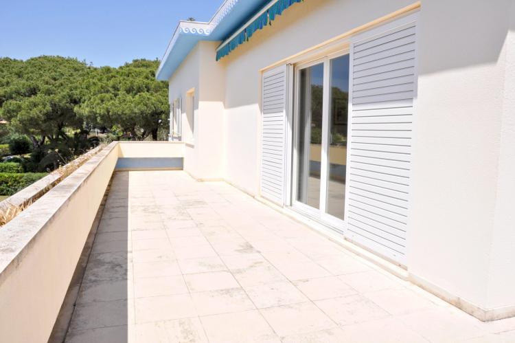 VakantiehuisPortugal - Algarve: Villa Martim  [31]