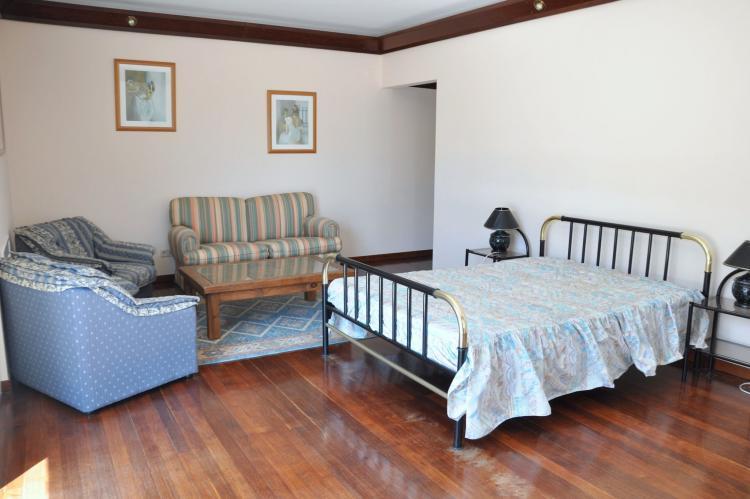 VakantiehuisPortugal - Algarve: Villa Martim  [21]