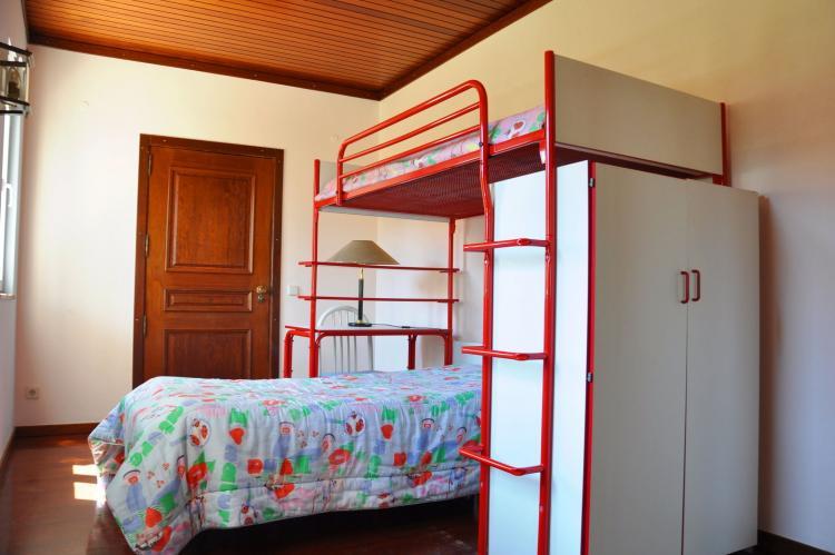 VakantiehuisPortugal - Algarve: Villa Martim  [14]