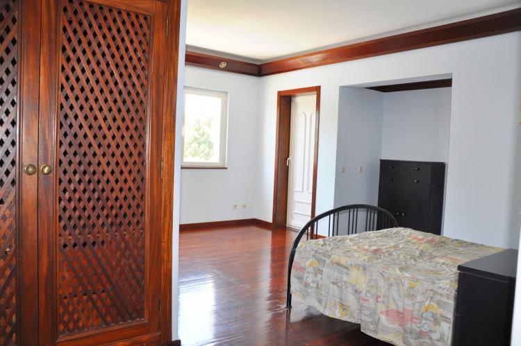 VakantiehuisPortugal - Algarve: Villa Martim  [18]