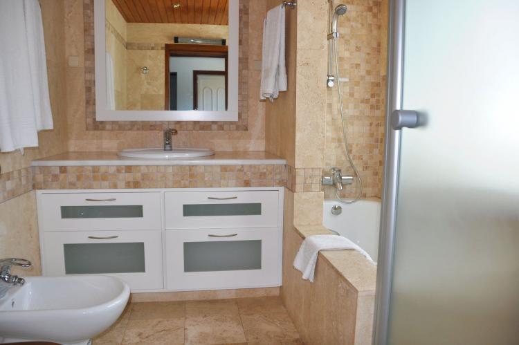 VakantiehuisPortugal - Algarve: Villa Martim  [25]