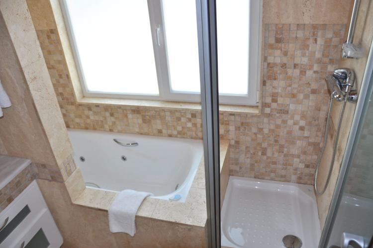 VakantiehuisPortugal - Algarve: Villa Martim  [23]