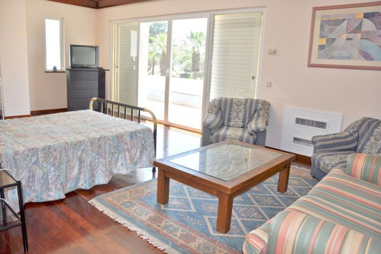 VakantiehuisPortugal - Algarve: Villa Martim  [22]