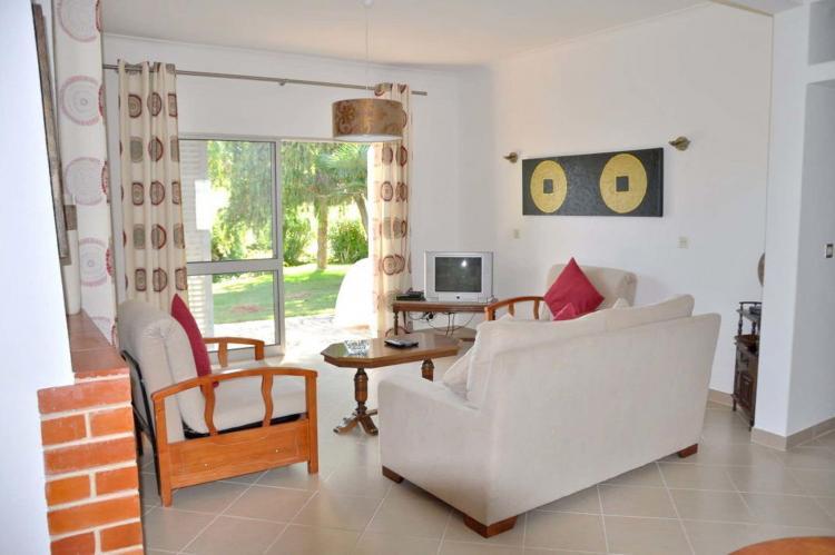 VakantiehuisPortugal - Algarve: Villa Pedro  [7]