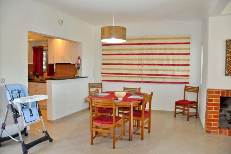 VakantiehuisPortugal - Algarve: Villa Pedro  [8]