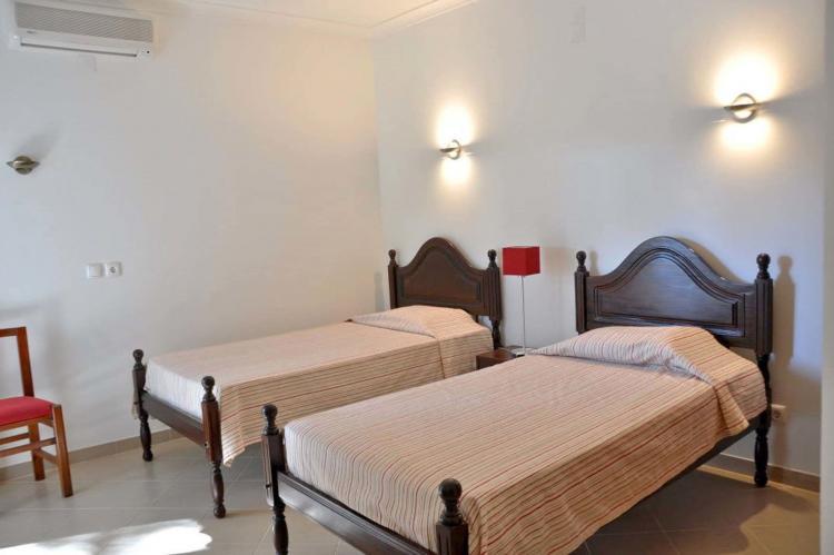 VakantiehuisPortugal - Algarve: Villa Pedro  [11]