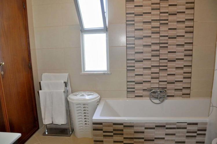 VakantiehuisPortugal - Algarve: Villa Pedro  [13]