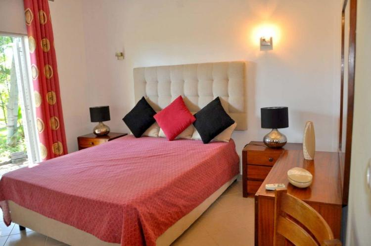 VakantiehuisPortugal - Algarve: Villa Pedro  [12]