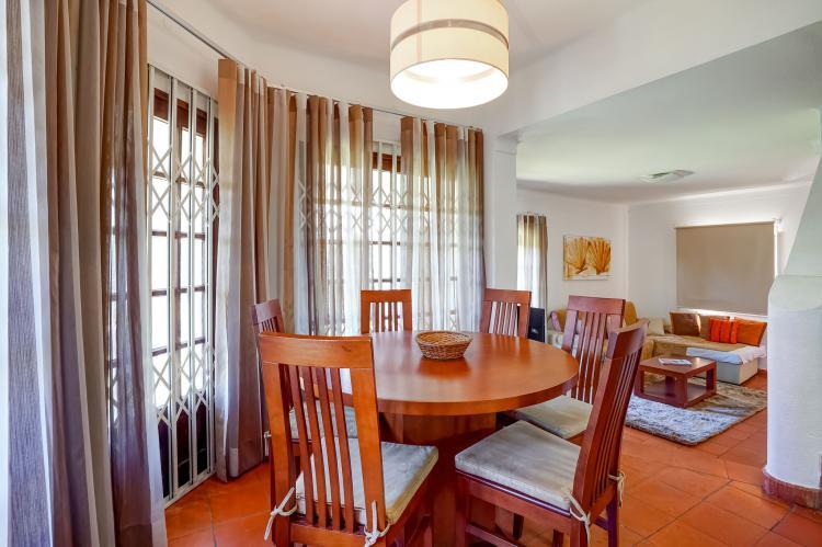 Holiday homePortugal - Algarve: Vivenda Puro  [5]