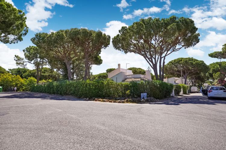 Holiday homePortugal - Algarve: Vivenda Puro  [33]
