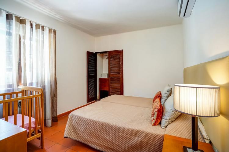 Holiday homePortugal - Algarve: Vivenda Puro  [19]