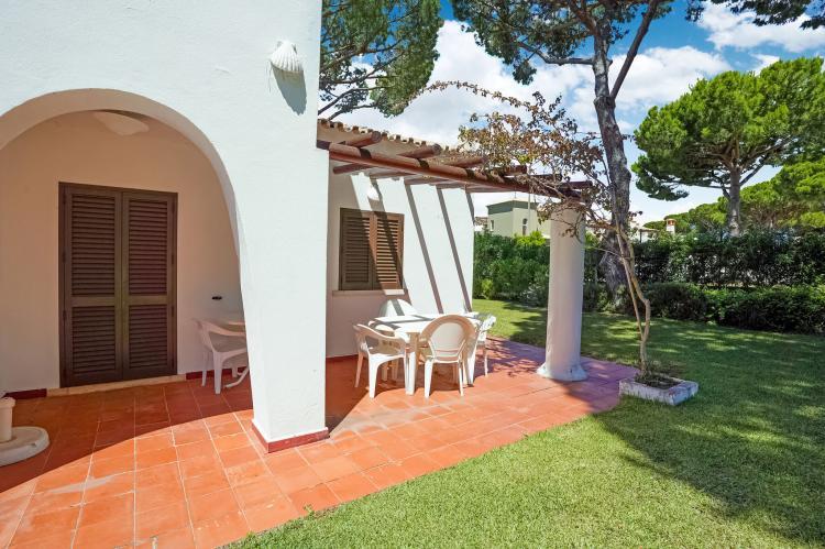 Holiday homePortugal - Algarve: Vivenda Puro  [28]