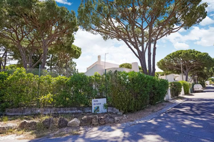 Holiday homePortugal - Algarve: Vivenda Puro  [34]