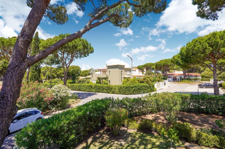 Holiday homePortugal - Algarve: Vivenda Puro  [36]