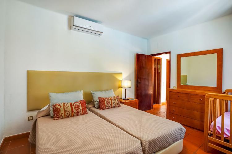 Holiday homePortugal - Algarve: Vivenda Puro  [21]