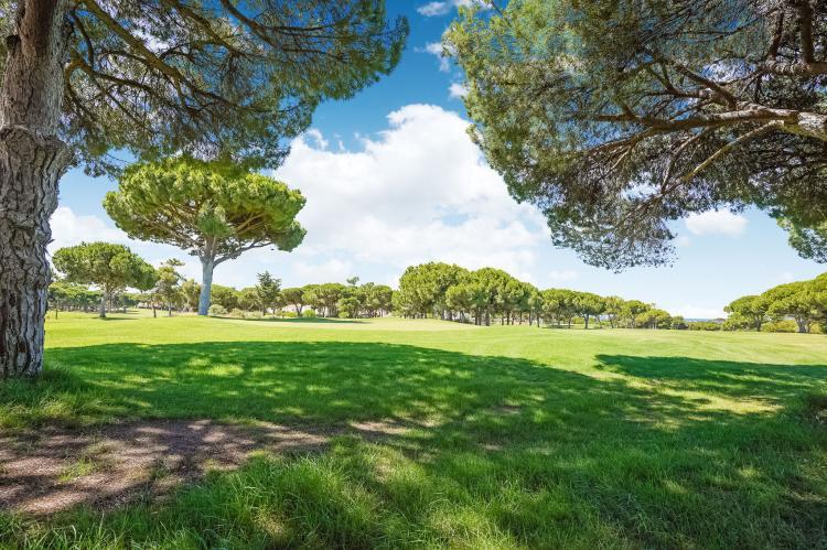 Holiday homePortugal - Algarve: Vivenda Puro  [30]