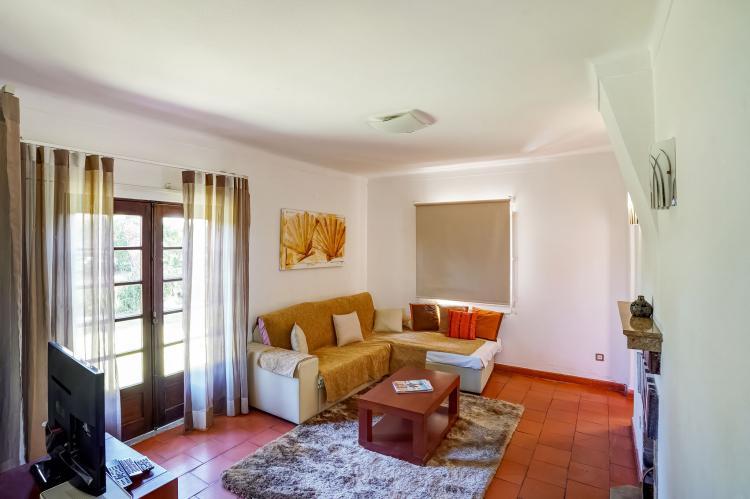 Holiday homePortugal - Algarve: Vivenda Puro  [10]