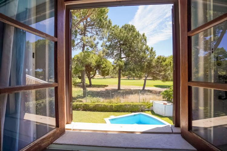 Holiday homePortugal - Algarve: Vivenda Puro  [31]