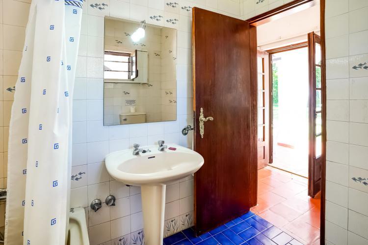 Holiday homePortugal - Algarve: Vivenda Puro  [22]