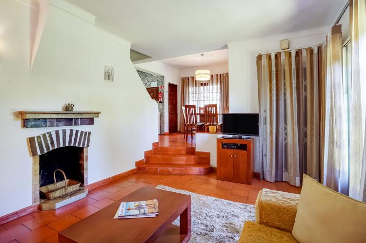 Holiday homePortugal - Algarve: Vivenda Puro  [11]