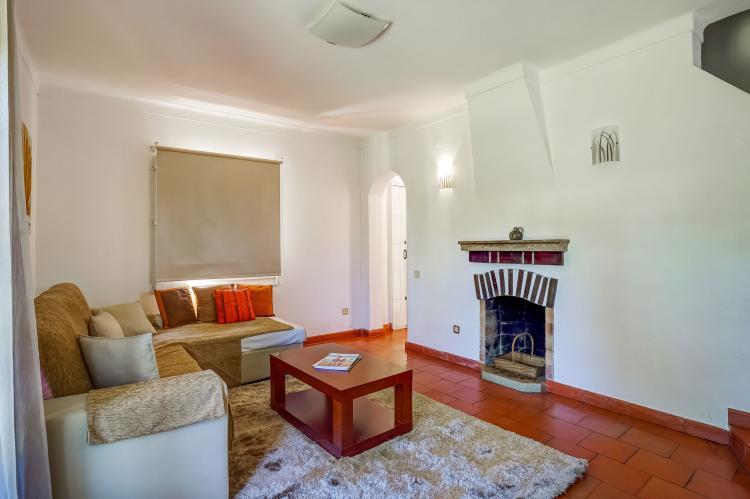 Holiday homePortugal - Algarve: Vivenda Puro  [3]