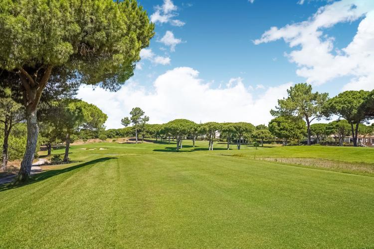 Holiday homePortugal - Algarve: Vivenda Puro  [35]
