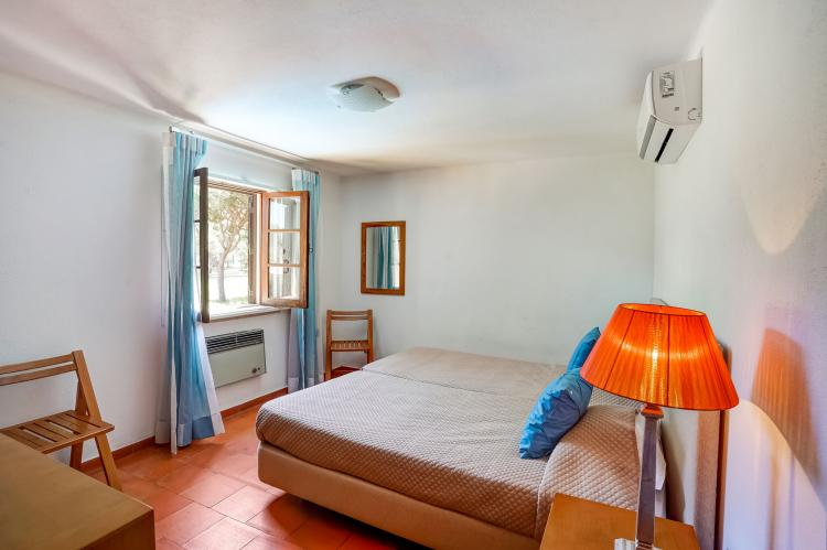 Holiday homePortugal - Algarve: Vivenda Puro  [17]