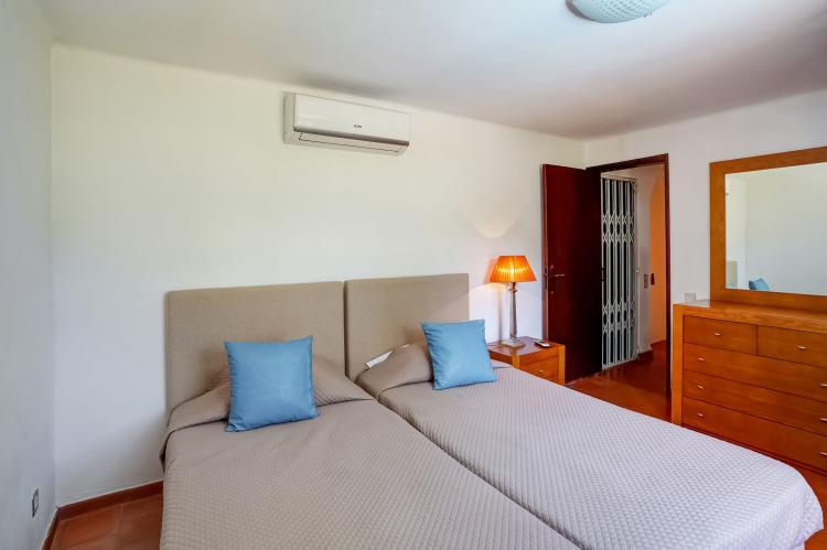 Holiday homePortugal - Algarve: Vivenda Puro  [16]