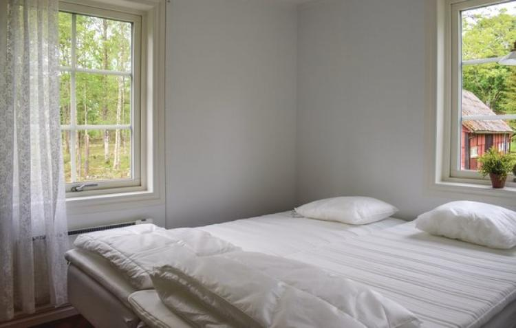Holiday homeSweden - Southern Sweden: Gullabo  [7]