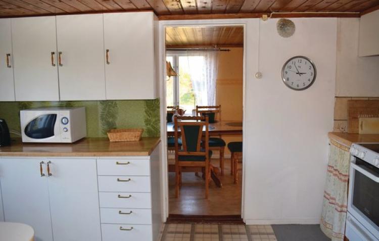 VakantiehuisZweden - Zuid Zweden: Lönashult  [8]