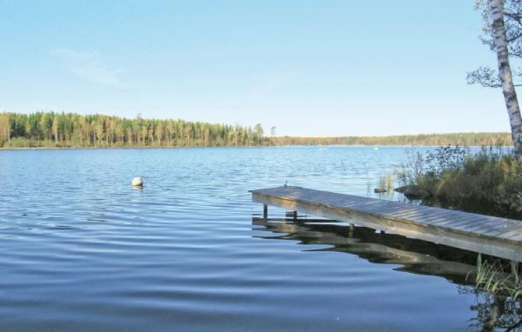 VakantiehuisZweden - Zuid Zweden: Lönashult  [14]