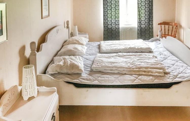 VakantiehuisZweden - Zuid Zweden: Lönashult  [10]