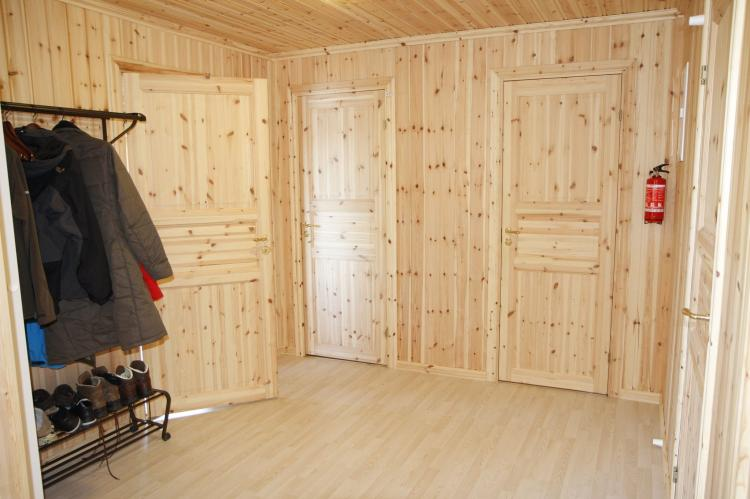 VakantiehuisZweden - Midden Zweden: Värmlans Sjö och Fjäll Camping 14  [8]