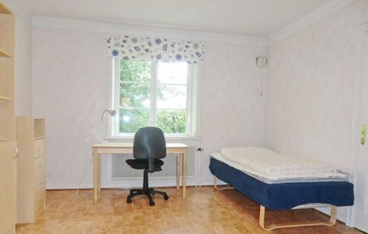 VakantiehuisZweden - Zuid Zweden: Tomelilla  [13]
