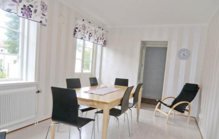 VakantiehuisZweden - Zuid Zweden: Tomelilla  [11]