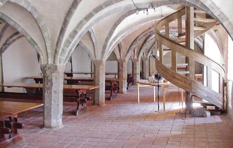 VakantiehuisZweden - Zuid Zweden: Tomelilla  [12]