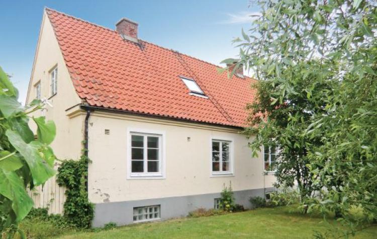 VakantiehuisZweden - Zuid Zweden: Tomelilla  [1]