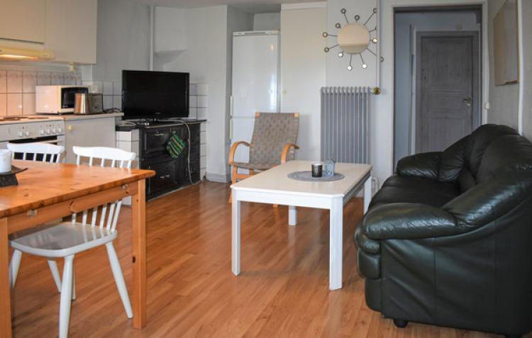 VakantiehuisZweden - Zuid Zweden: Tomelilla  [3]