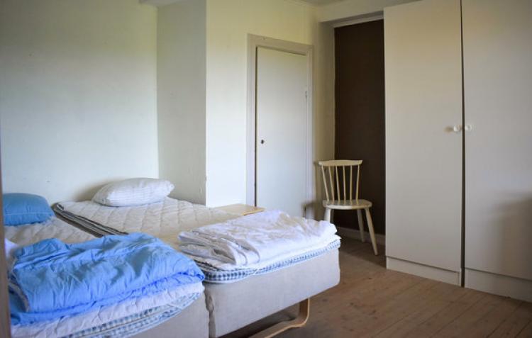 VakantiehuisZweden - Zuid Zweden: Tomelilla  [7]