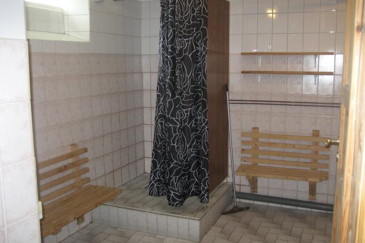 VakantiehuisZweden - Midden Zweden: Letafors Herrgård  [9]
