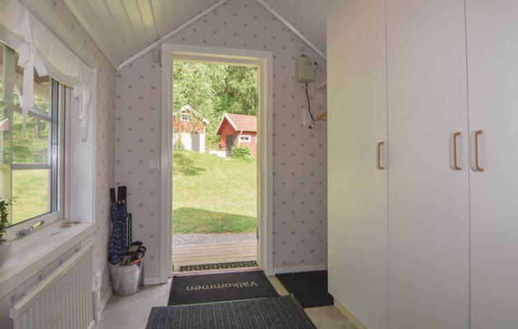 VakantiehuisZweden - Midden Zweden: Munkedal  [14]