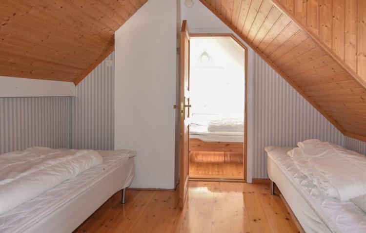VakantiehuisZweden - Midden Zweden: Munkedal  [17]