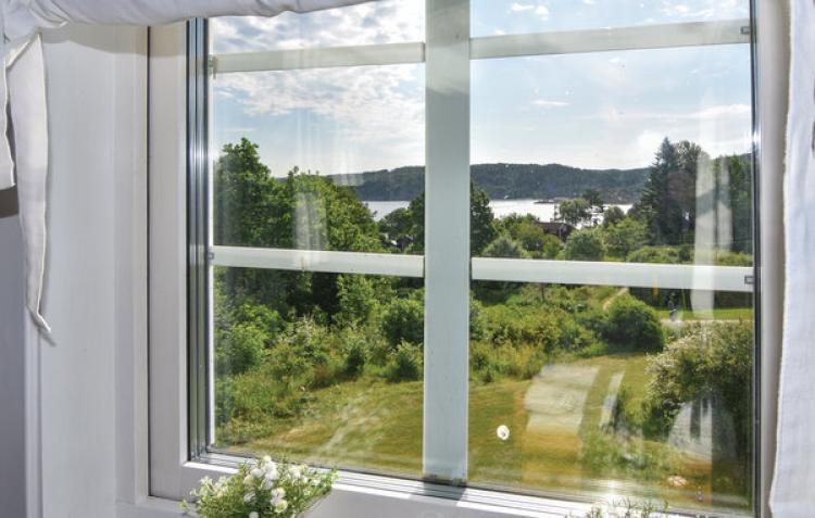 VakantiehuisZweden - Midden Zweden: Munkedal  [6]