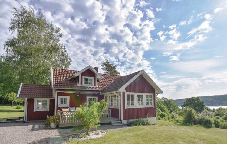 VakantiehuisZweden - Midden Zweden: Munkedal  [4]
