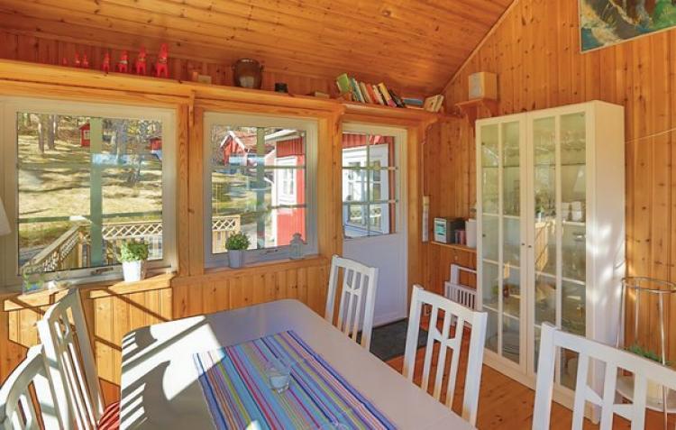 VakantiehuisZweden - Midden Zweden: Munkedal  [7]