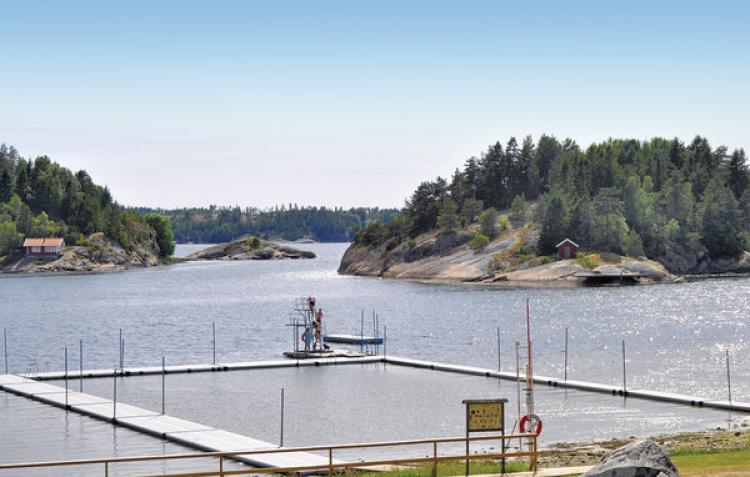 VakantiehuisZweden - Midden Zweden: Munkedal  [22]